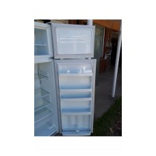 Fridge - Fisher & Paykel - 248L