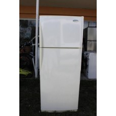 Fridge - Westinghouse - 340L - GSi