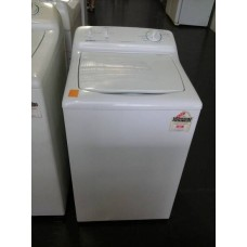 Washing Machine - 4.5kg - Simpson Esprit 36P450J - GB